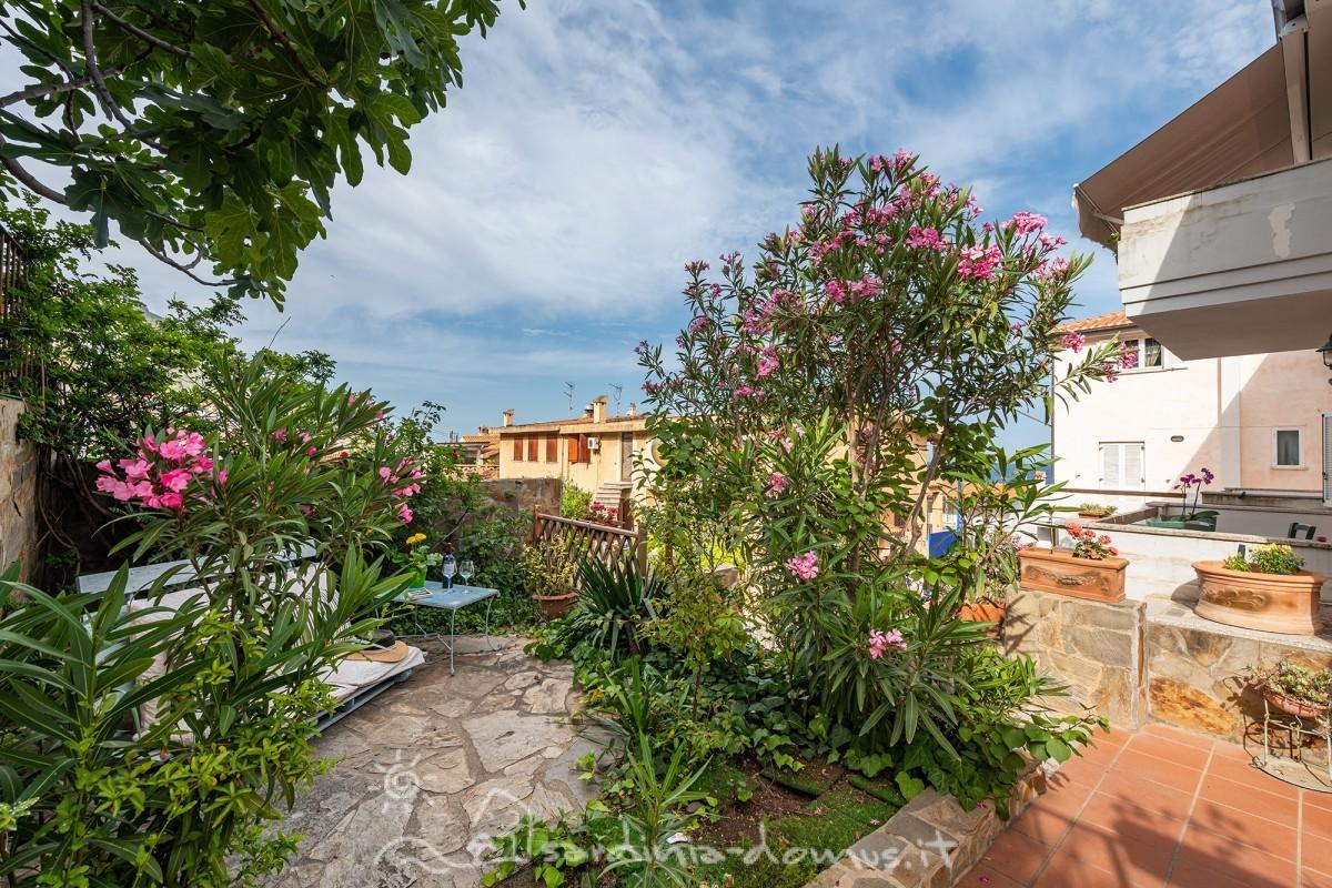 Casa-Vacanza-Sardegna-casa-rosalba-b-14