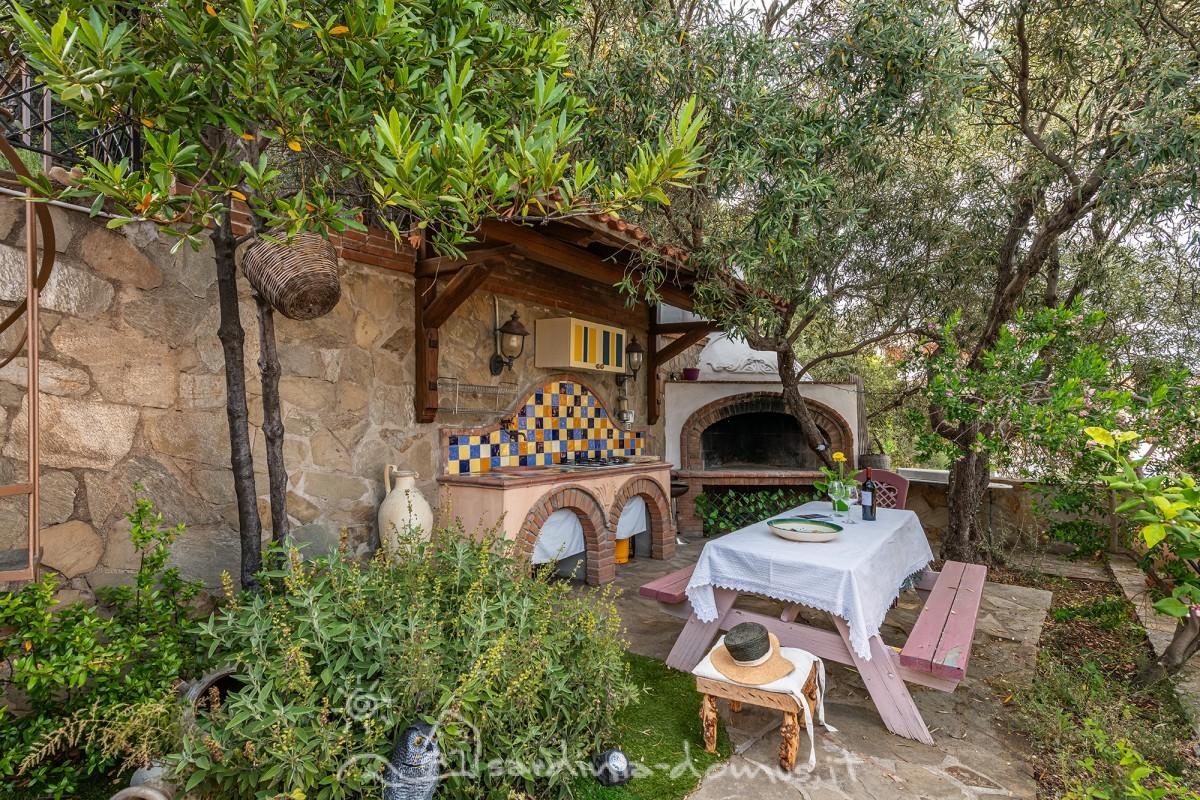 Casa-Vacanza-Sardegna-casa-rosalba-b-16