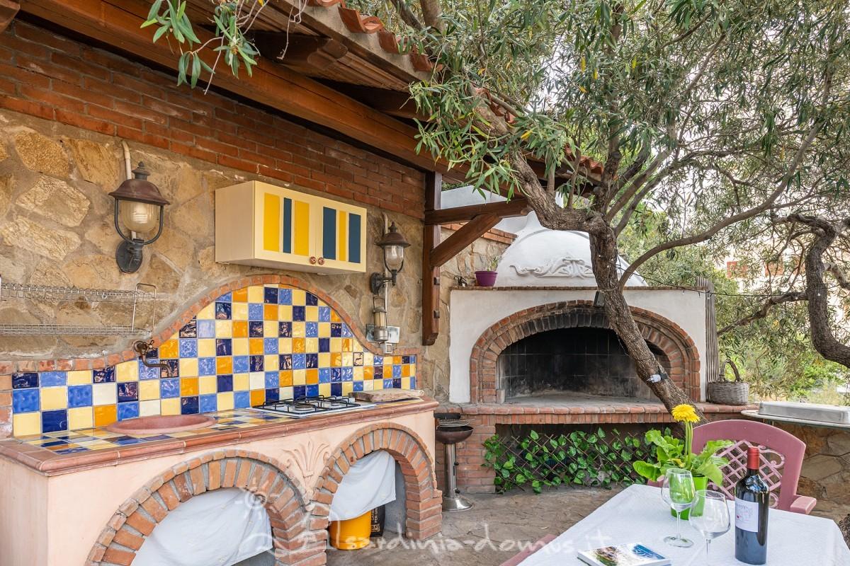 Casa-Vacanza-Sardegna-casa-rosalba-b-17