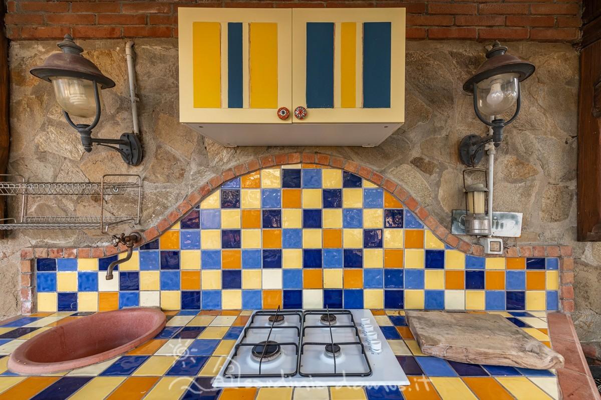 Casa-Vacanza-Sardegna-casa-rosalba-b-18