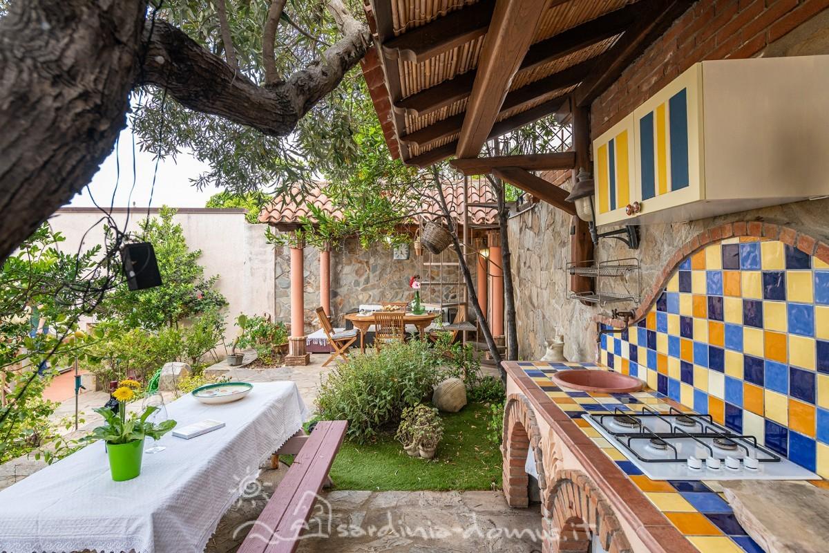 Casa-Vacanza-Sardegna-casa-rosalba-b-19