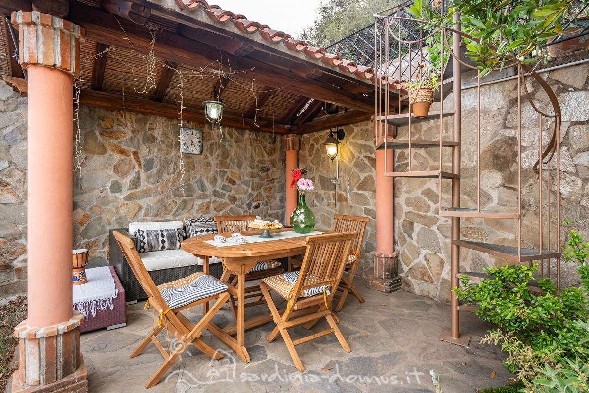Casa-Vacanza-Sardegna-casa-rosalba-b-20