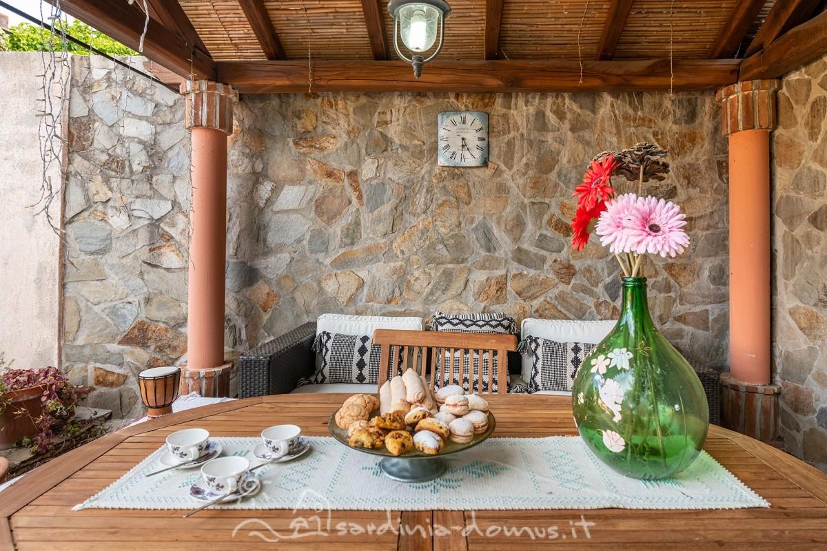 Casa-Vacanza-Sardegna-casa-rosalba-b-21