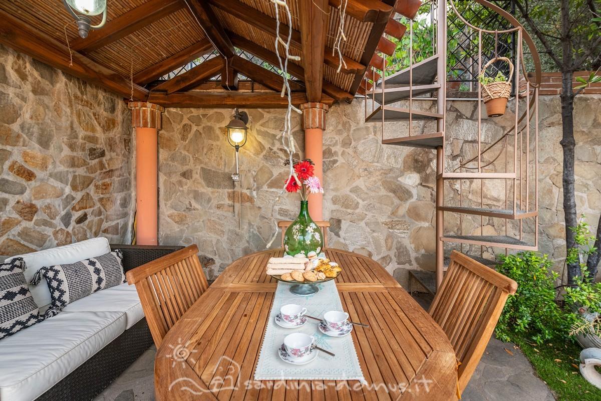 Casa-Vacanza-Sardegna-casa-rosalba-b-22
