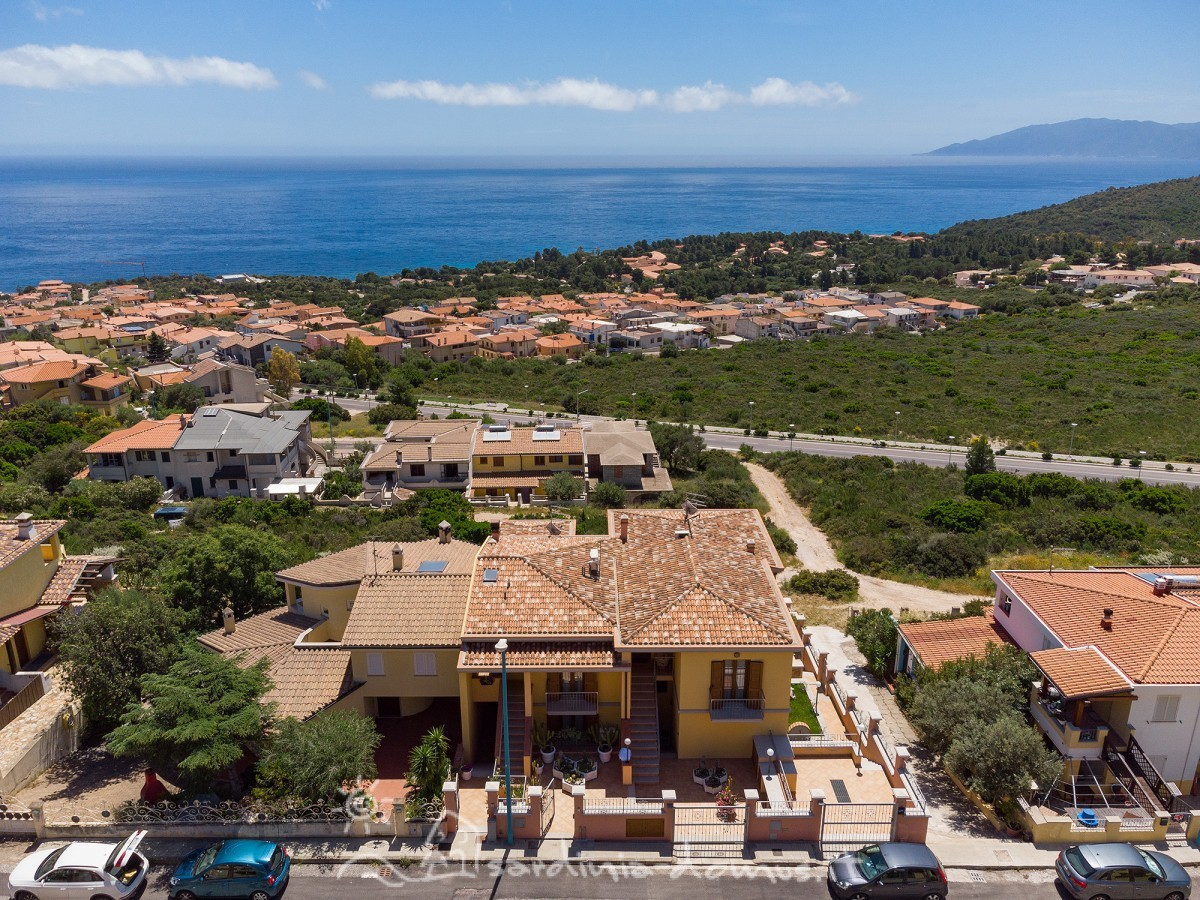 Casa-Vacanza-Sardegna-casa-x-01