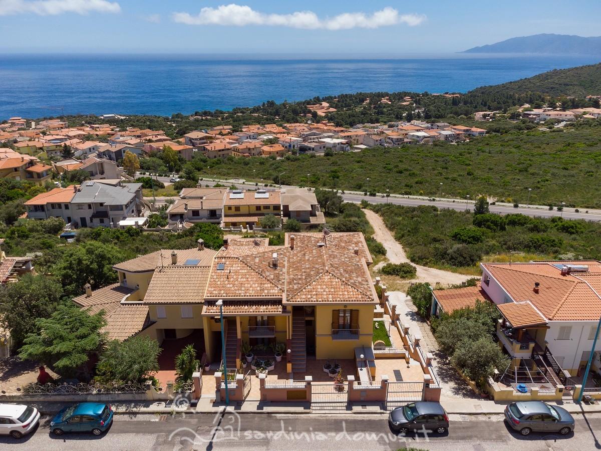 Casa-Vacanza-Sardegna-casa-x-03