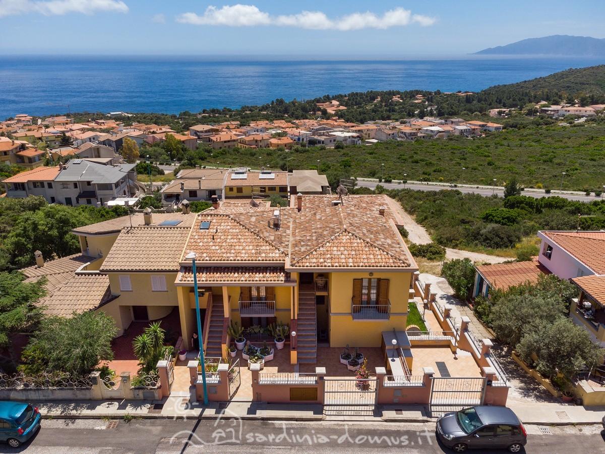 Casa-Vacanza-Sardegna-casa-x-04