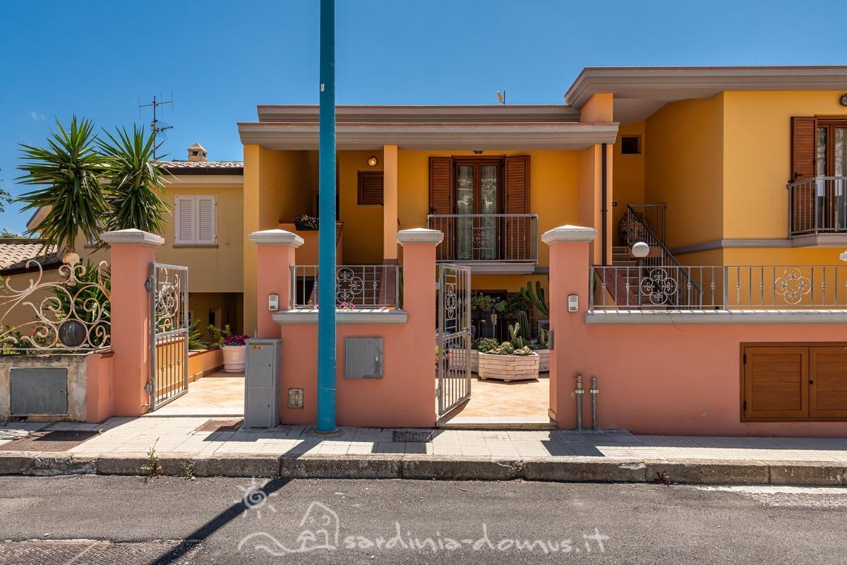 Casa-Vacanza-Sardegna-casa-x-06