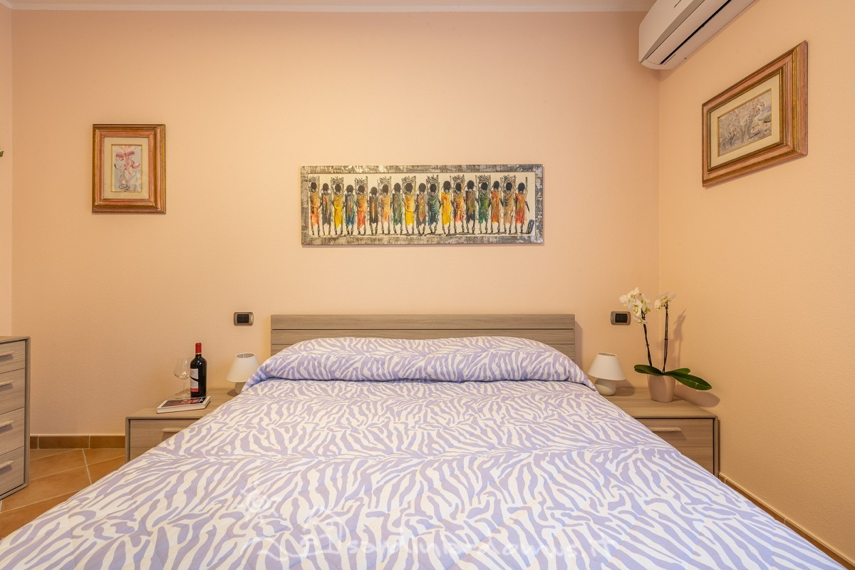 Casa-Vacanza-Sardegna-casa-x-10