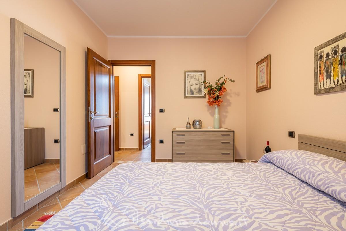 Casa-Vacanza-Sardegna-casa-x-11