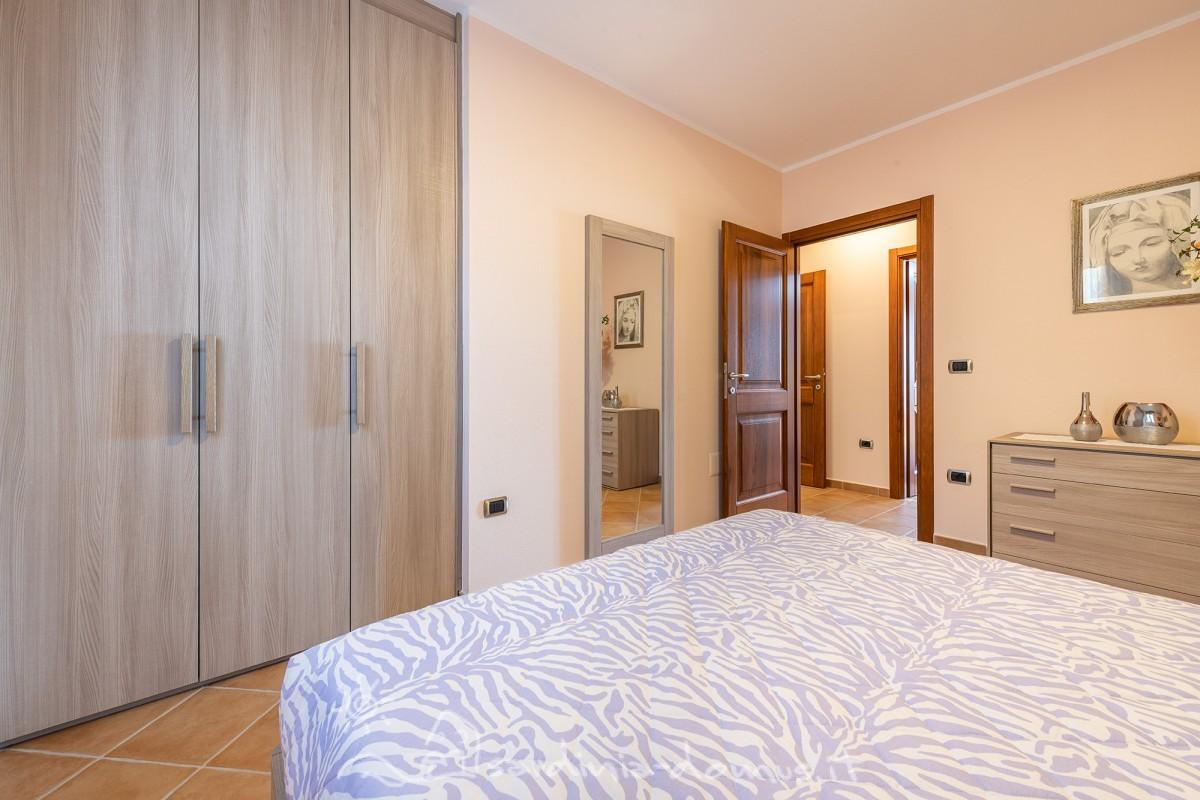 Casa-Vacanza-Sardegna-casa-x-12