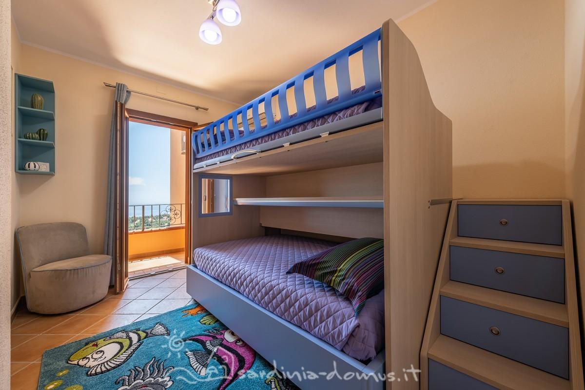 Casa-Vacanza-Sardegna-casa-x-13