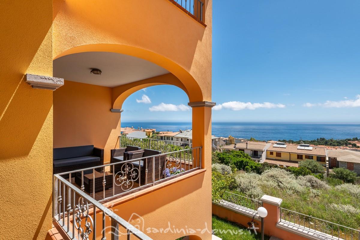 Casa-Vacanza-Sardegna-casa-x-15