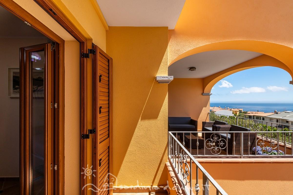 Casa-Vacanza-Sardegna-casa-x-16
