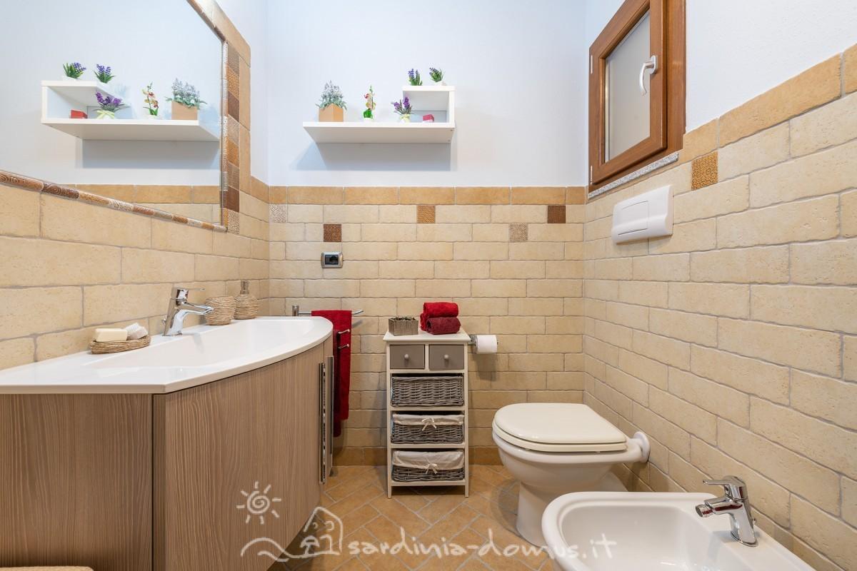 Casa-Vacanza-Sardegna-casa-x-18