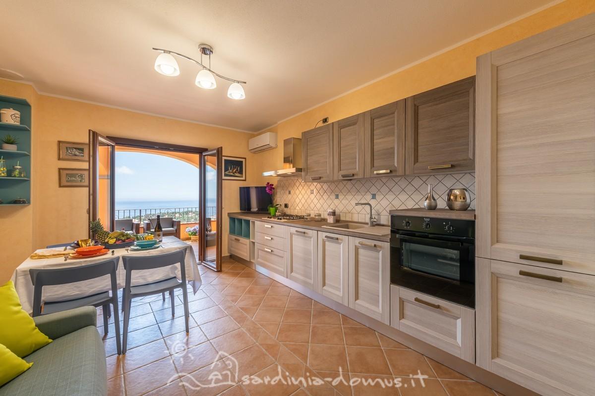 Casa-Vacanza-Sardegna-casa-x-22