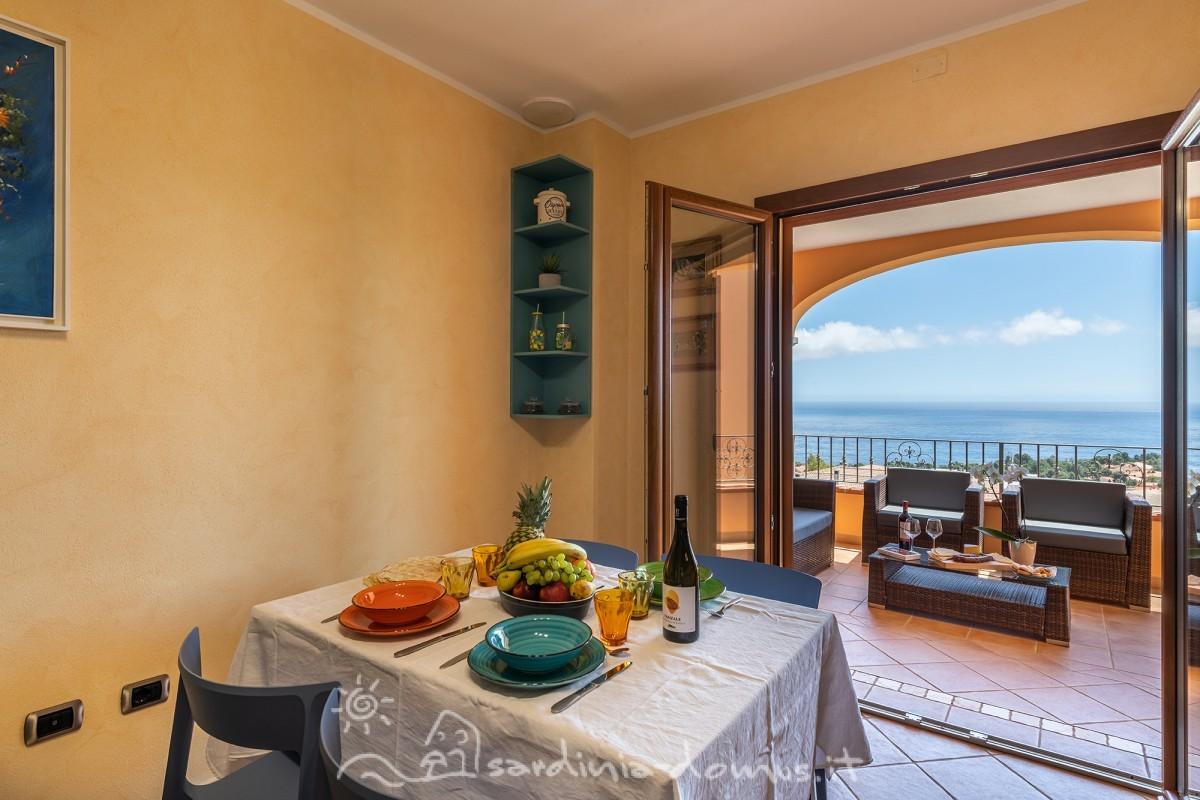 Casa-Vacanza-Sardegna-casa-x-23