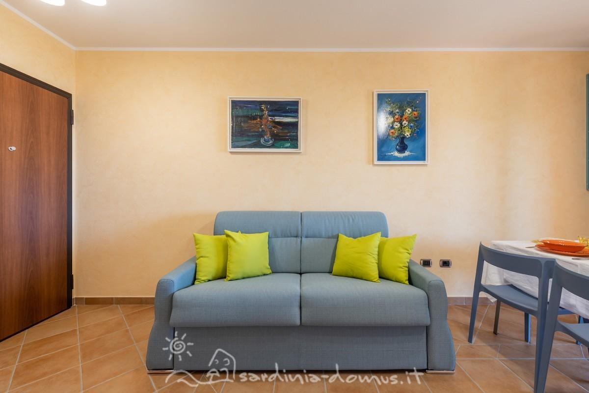 Casa-Vacanza-Sardegna-casa-x-24