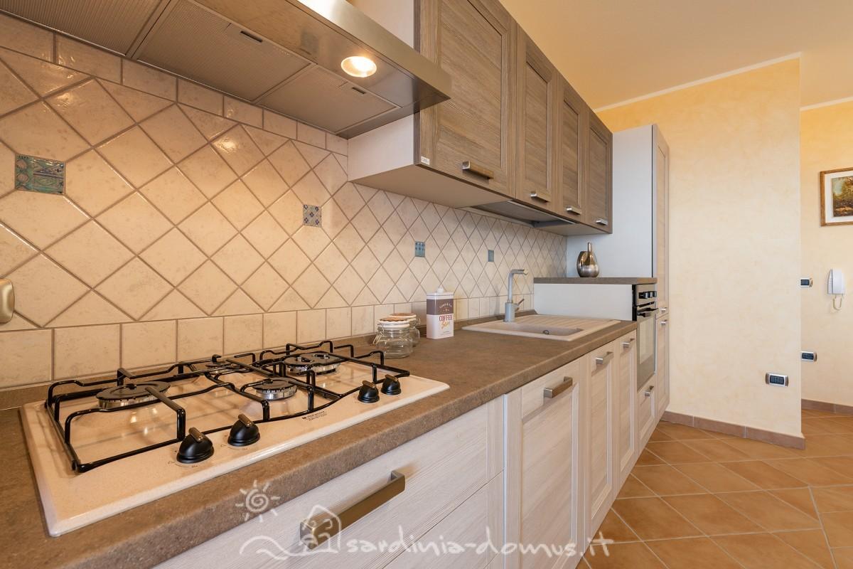Casa-Vacanza-Sardegna-casa-x-26