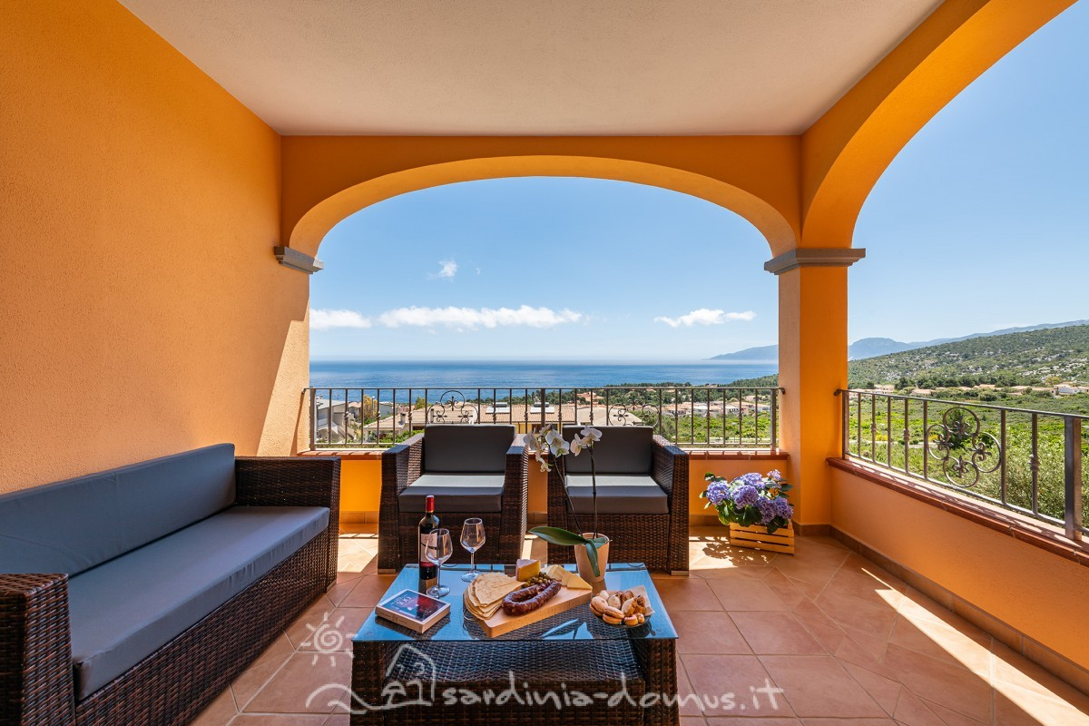 Casa-Vacanza-Sardegna-casa-x-27