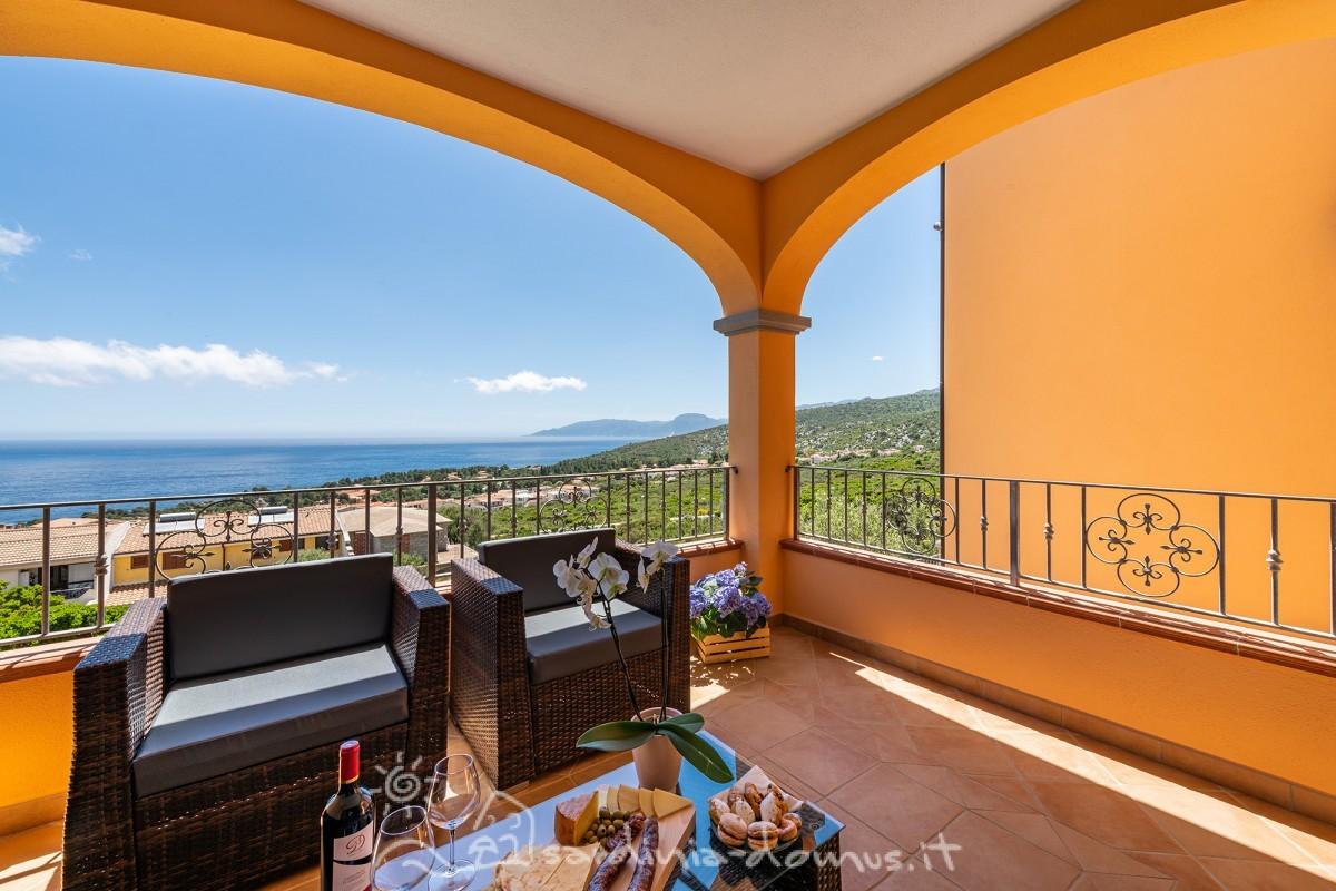 Casa-Vacanza-Sardegna-casa-x-28