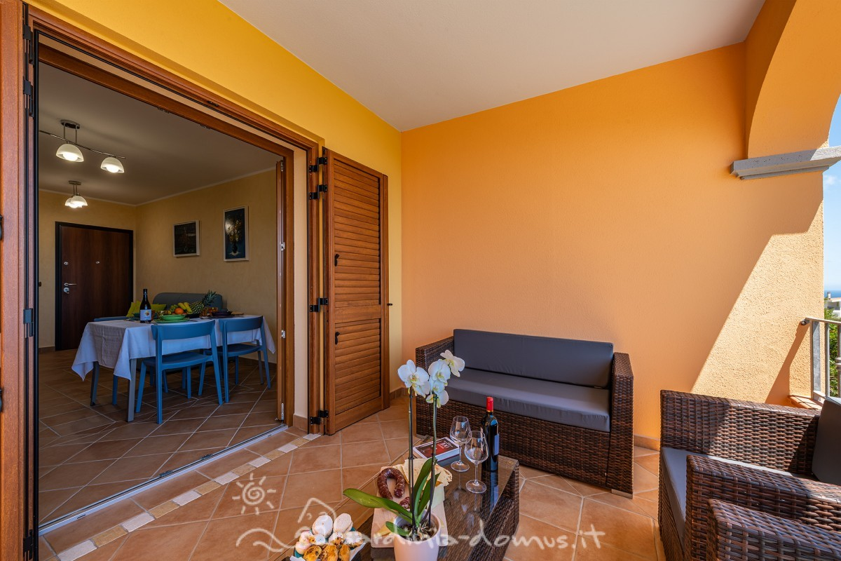 Casa-Vacanza-Sardegna-casa-x-29