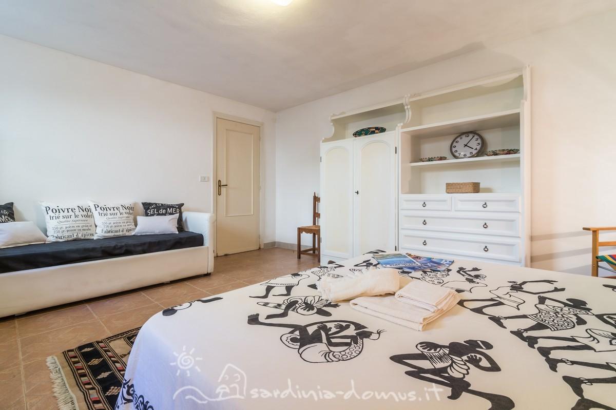 Casa-Vacanza-Sardegna-depandance-villa-gayane-05