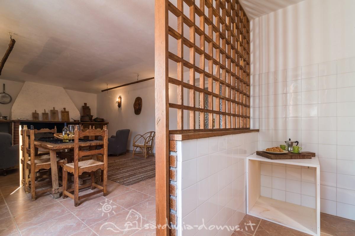 Casa-Vacanza-Sardegna-depandance-villa-gayane-10