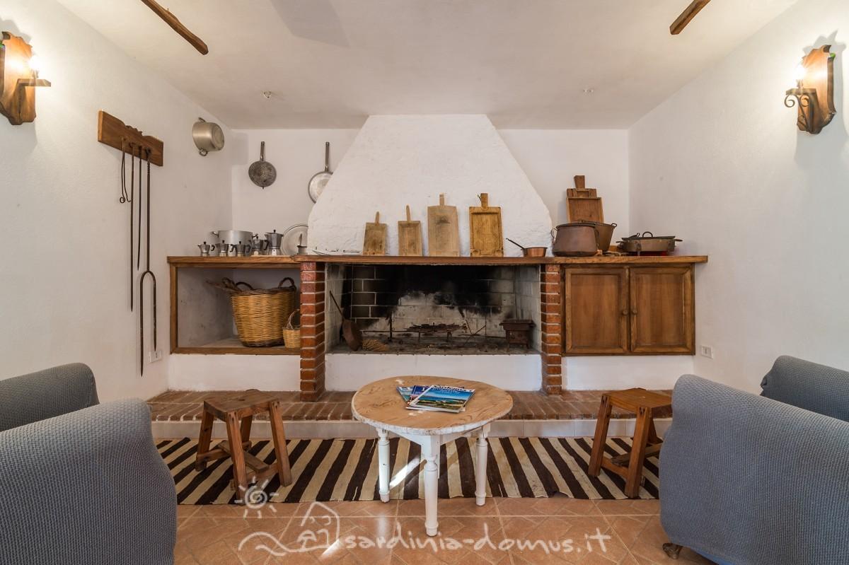 Casa-Vacanza-Sardegna-depandance-villa-gayane-11