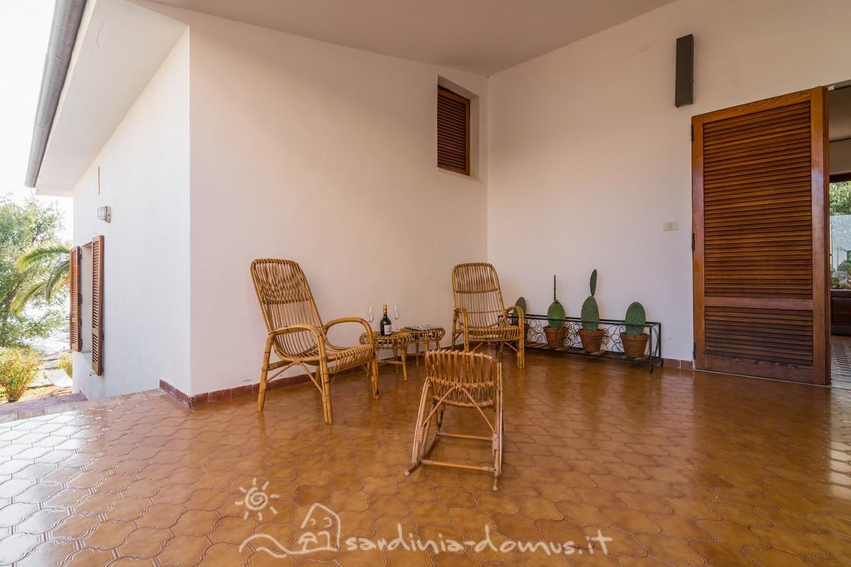 Casa-Vacanza-Sardegna-depandance-villa-gayane-12