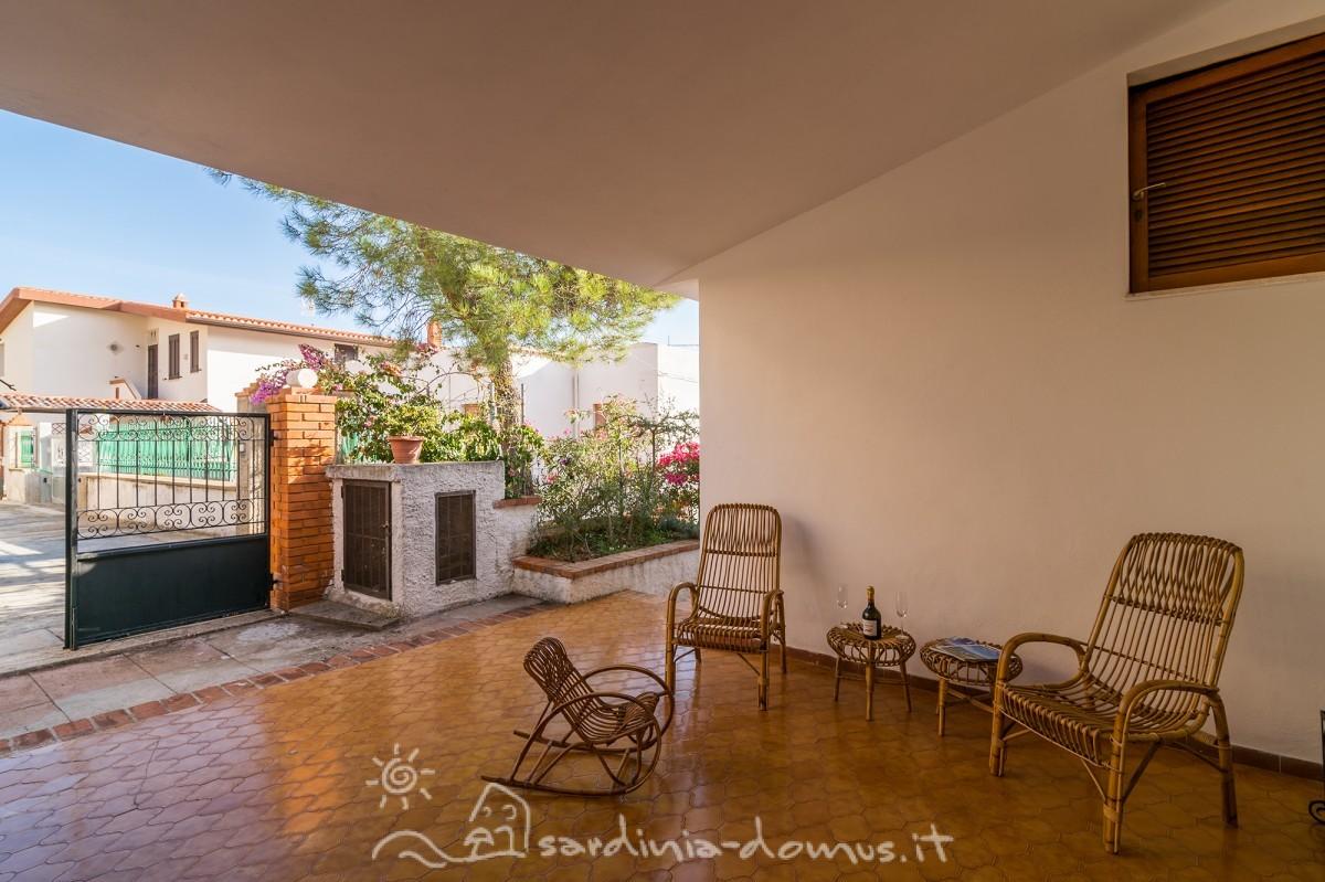 Casa-Vacanza-Sardegna-depandance-villa-gayane-13