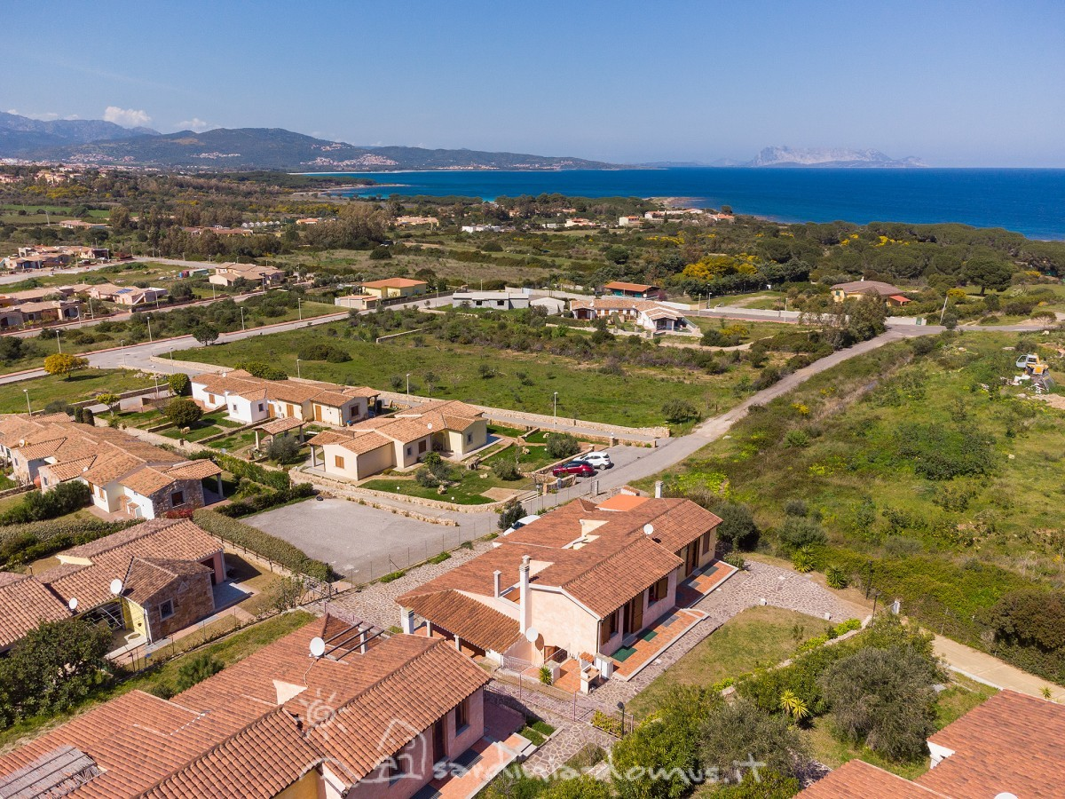 Casa-Vacanza-Sardegna-villa-baja-santanna-A-03