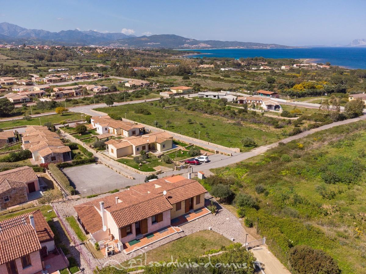 Casa-Vacanza-Sardegna-villa-baja-santanna-A-04
