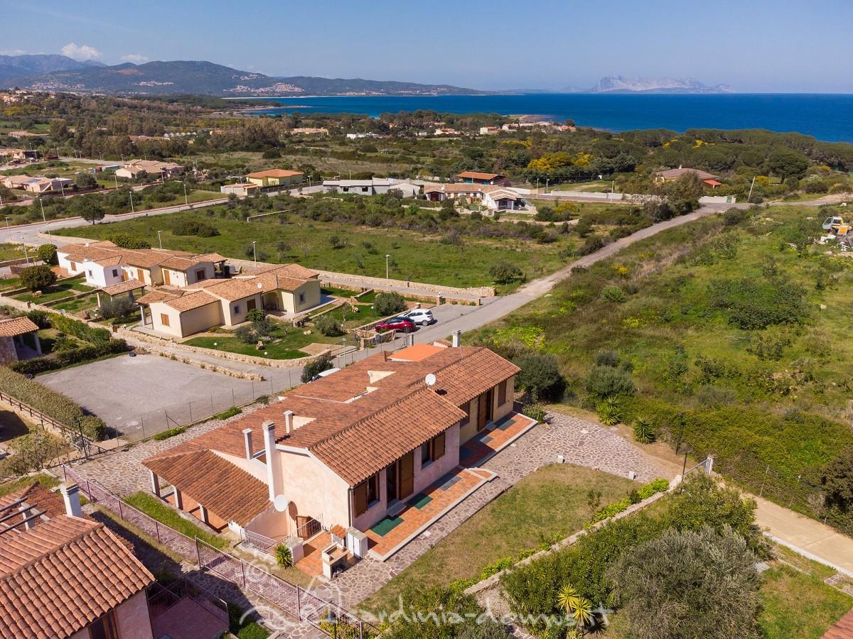 Casa-Vacanza-Sardegna-villa-baja-santanna-A-05