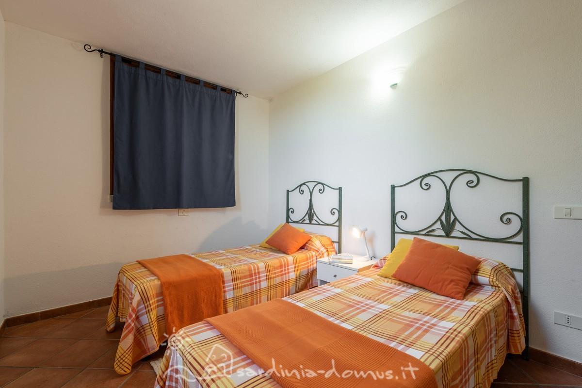 Casa-Vacanza-Sardegna-villa-baja-santanna-A-07