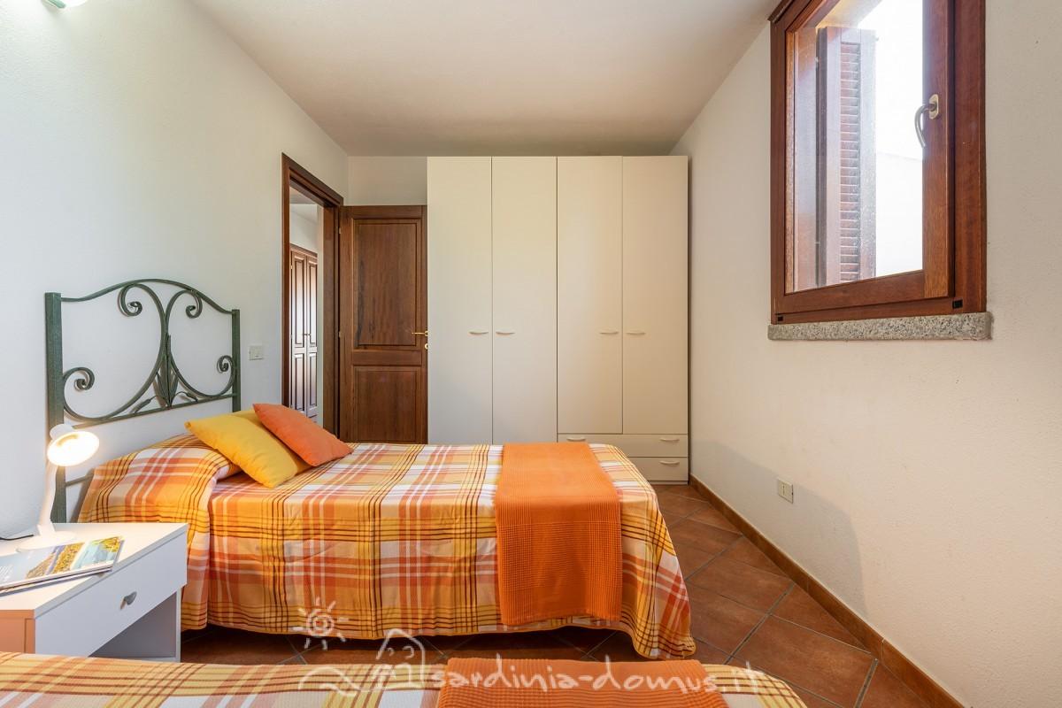 Casa-Vacanza-Sardegna-villa-baja-santanna-A-08