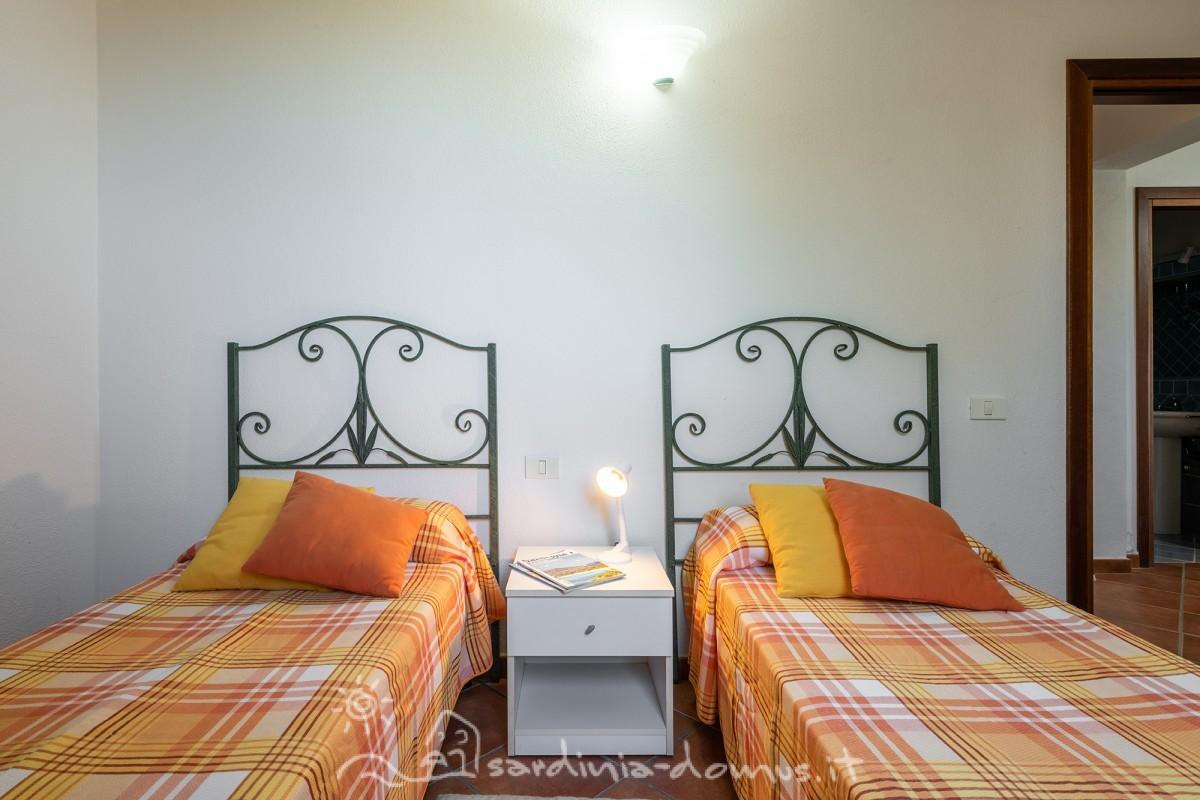 Casa-Vacanza-Sardegna-villa-baja-santanna-A-09