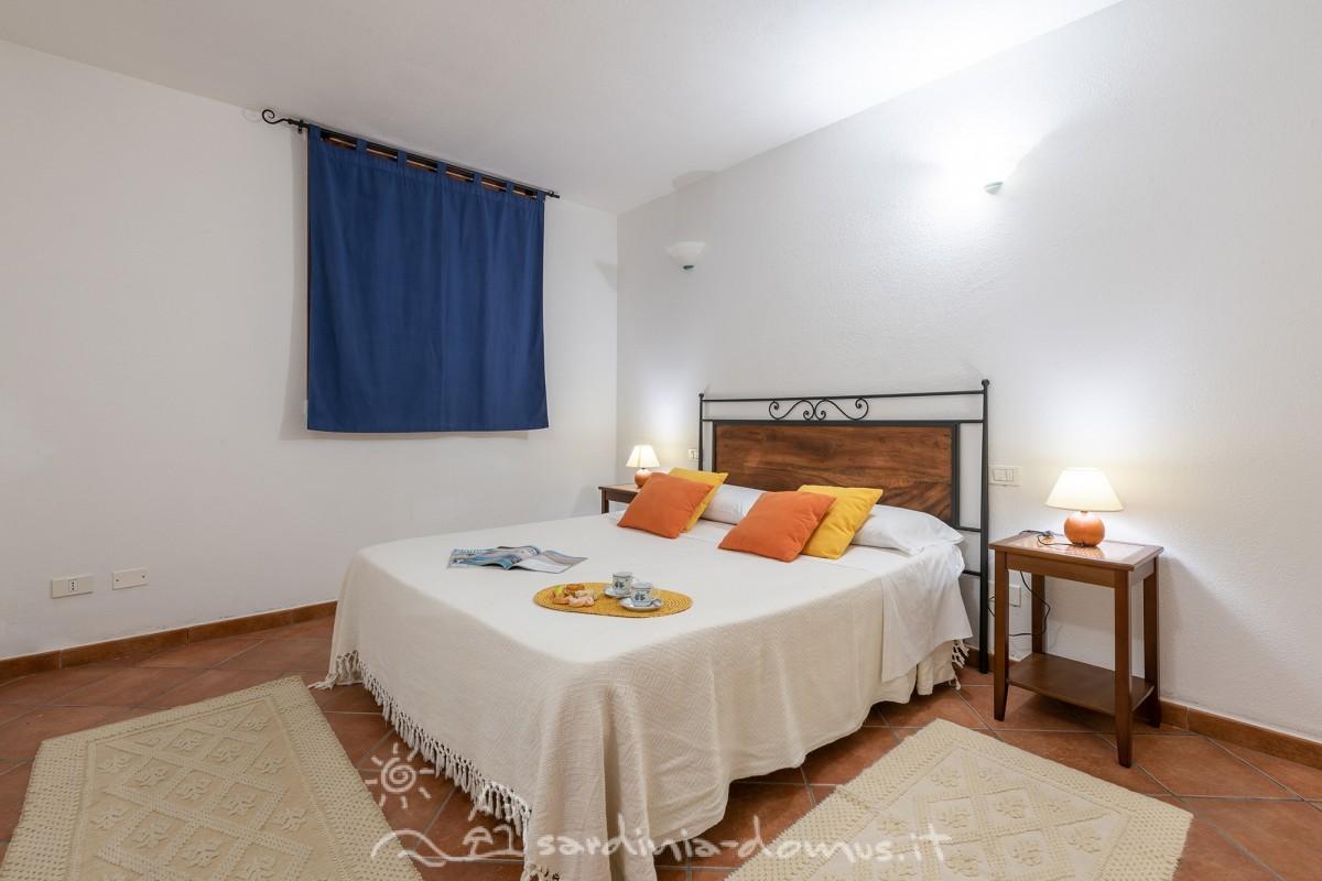 Casa-Vacanza-Sardegna-villa-baja-santanna-A-14