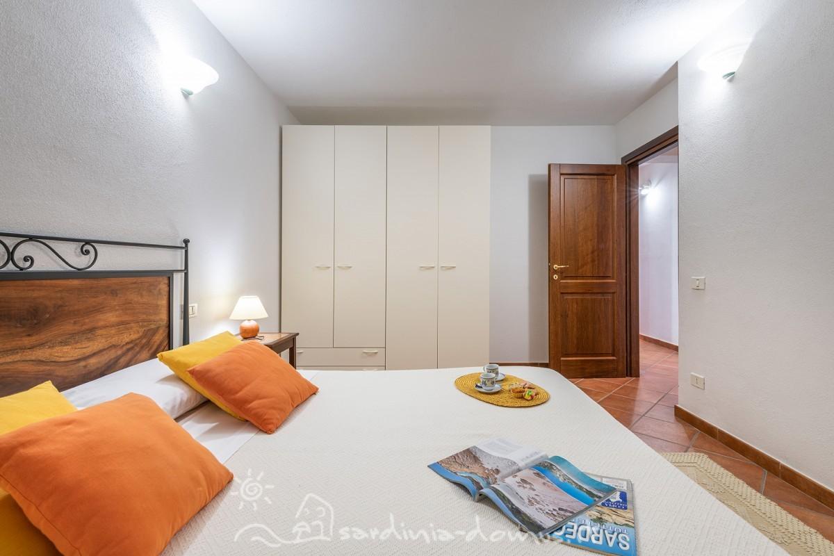 Casa-Vacanza-Sardegna-villa-baja-santanna-A-16