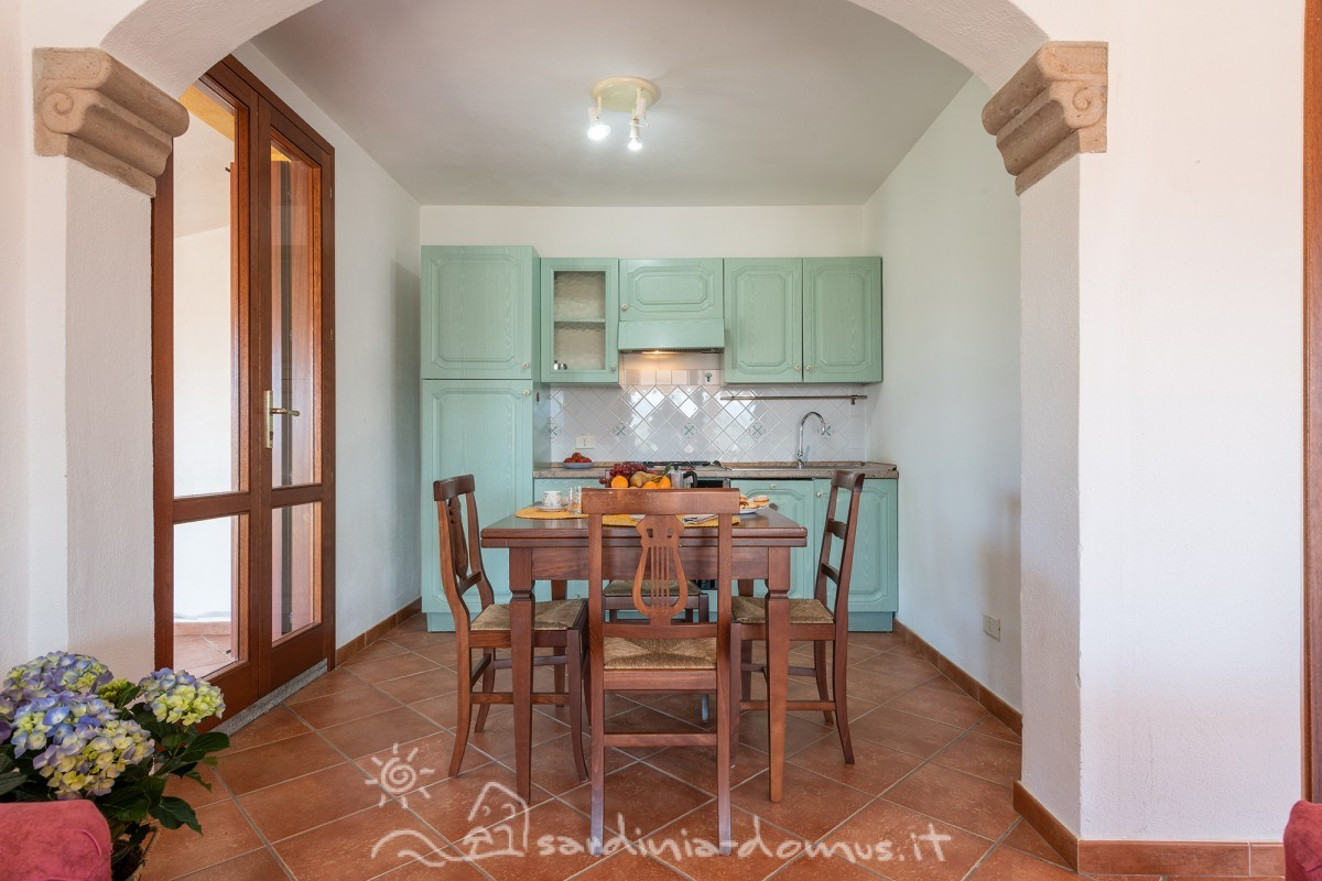 Casa-Vacanza-Sardegna-villa-baja-santanna-A-21