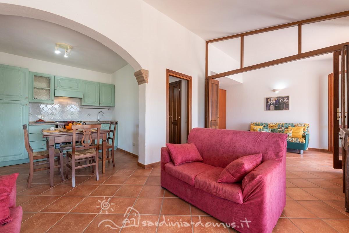 Casa-Vacanza-Sardegna-villa-baja-santanna-A-22