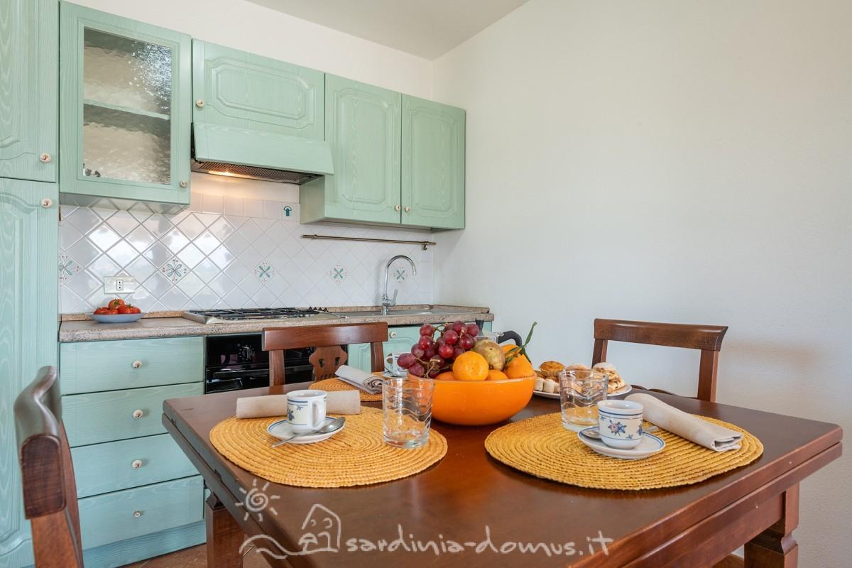 Casa-Vacanza-Sardegna-villa-baja-santanna-A-23
