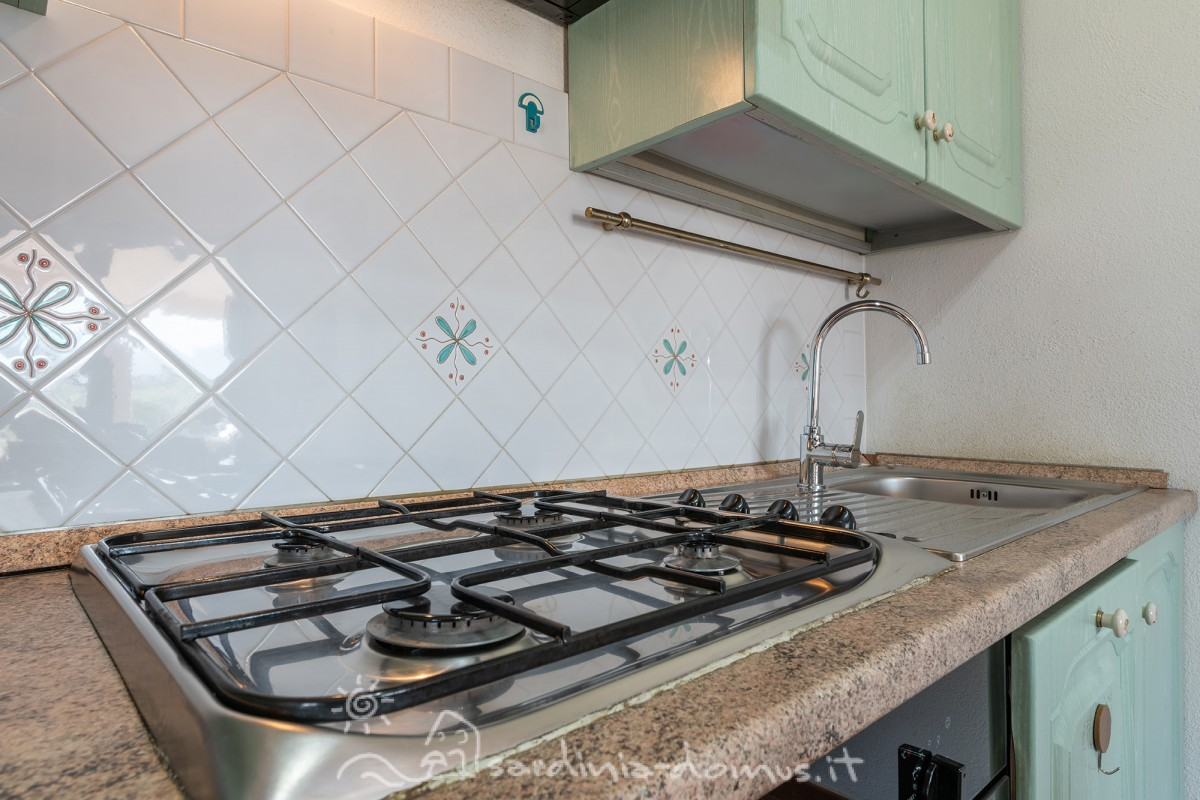 Casa-Vacanza-Sardegna-villa-baja-santanna-A-24