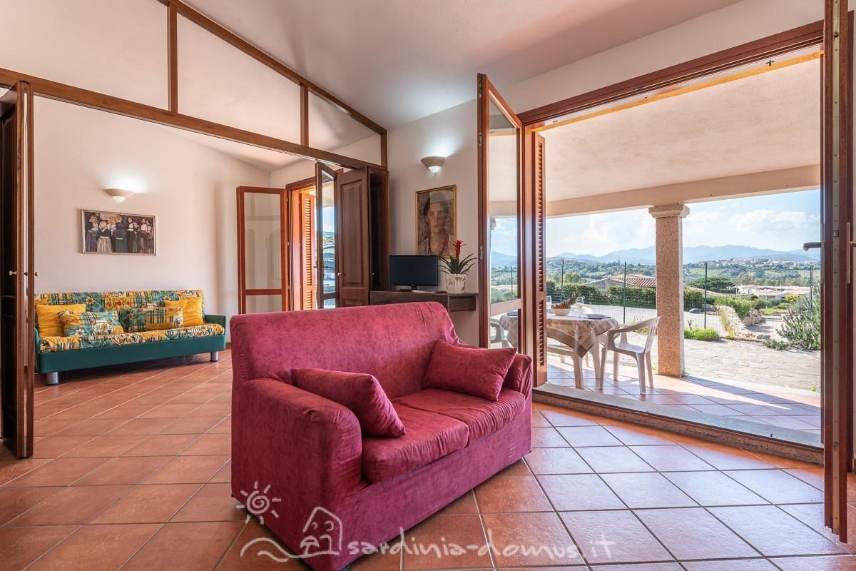 Casa-Vacanza-Sardegna-villa-baja-santanna-A-25