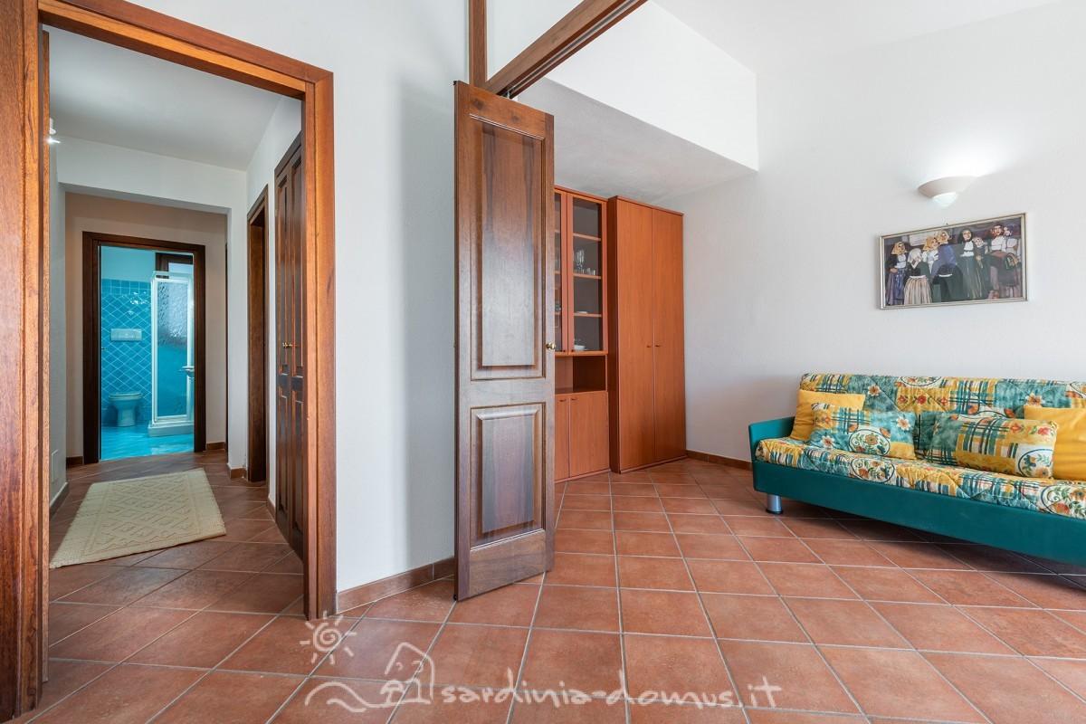 Casa-Vacanza-Sardegna-villa-baja-santanna-A-27