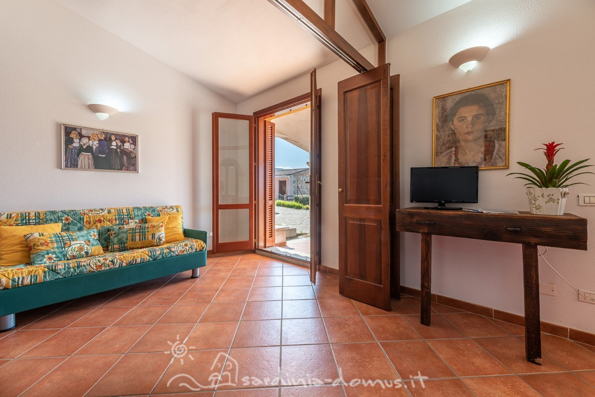 Casa-Vacanza-Sardegna-villa-baja-santanna-A-28
