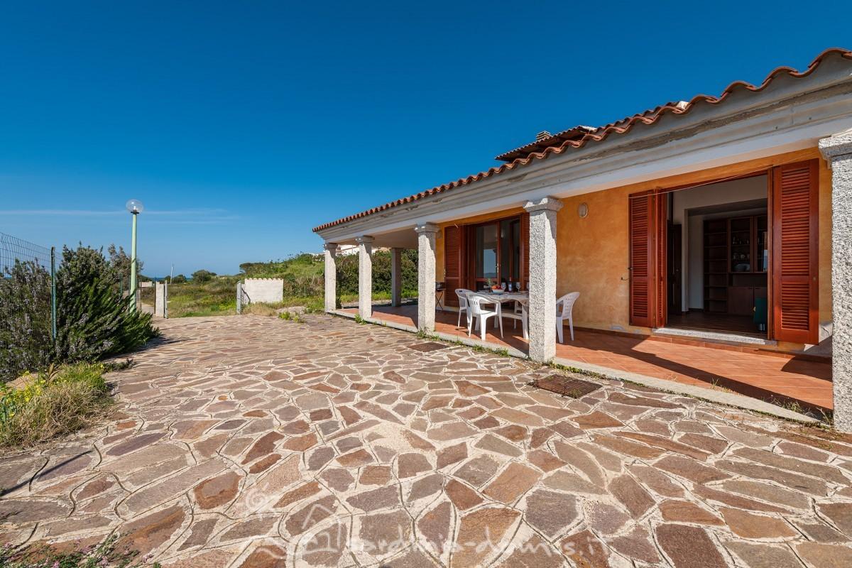 Casa-Vacanza-Sardegna-villa-baja-santanna-A-29