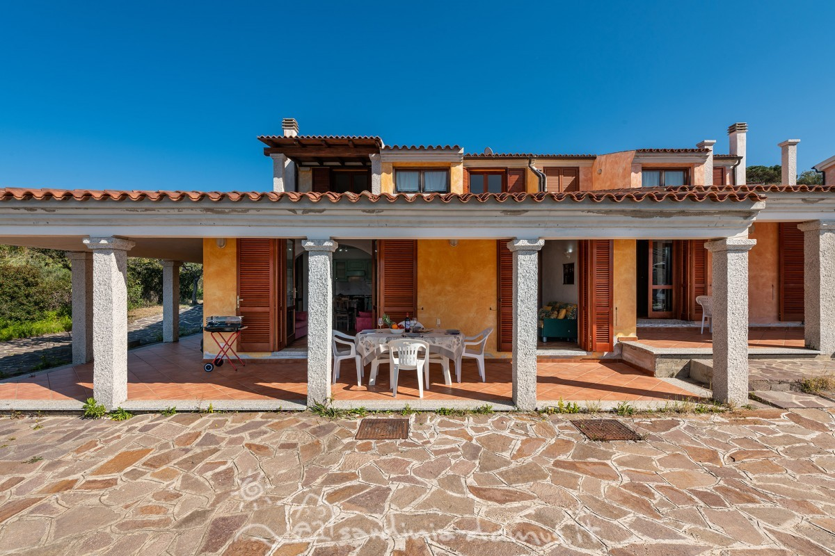 Casa-Vacanza-Sardegna-villa-baja-santanna-A-30