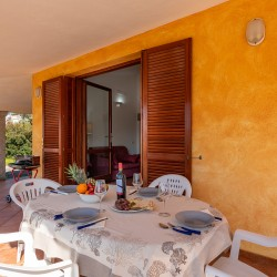 Casa-Vacanza-Sardegna-villa-baja-santanna-A-31