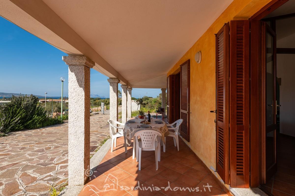Casa-Vacanza-Sardegna-villa-baja-santanna-A-32
